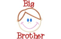 Big Boy BROTHER