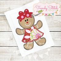 GingerbreadGirl2-TSD