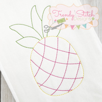 PineappleRedwork-TSD